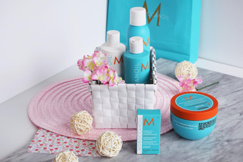 Moroccanoil_hair_Conditioner_Shampoo_Zalabell_beauty_1
