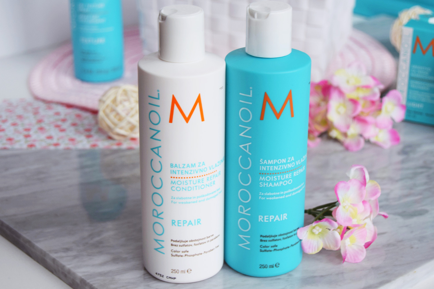 Moroccanoil_hair_Conditioner_Shampoo_Zalabell_beauty_2