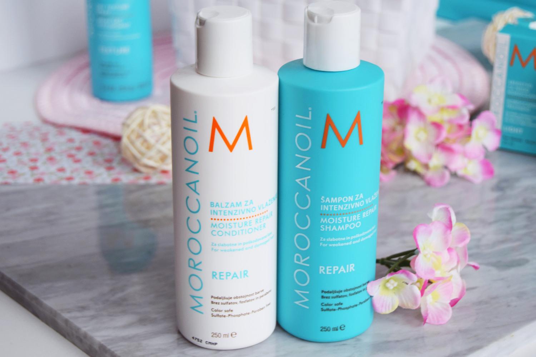 Moroccanoil_hair_Conditioner_Shampoo_Zalabell_beauty_2