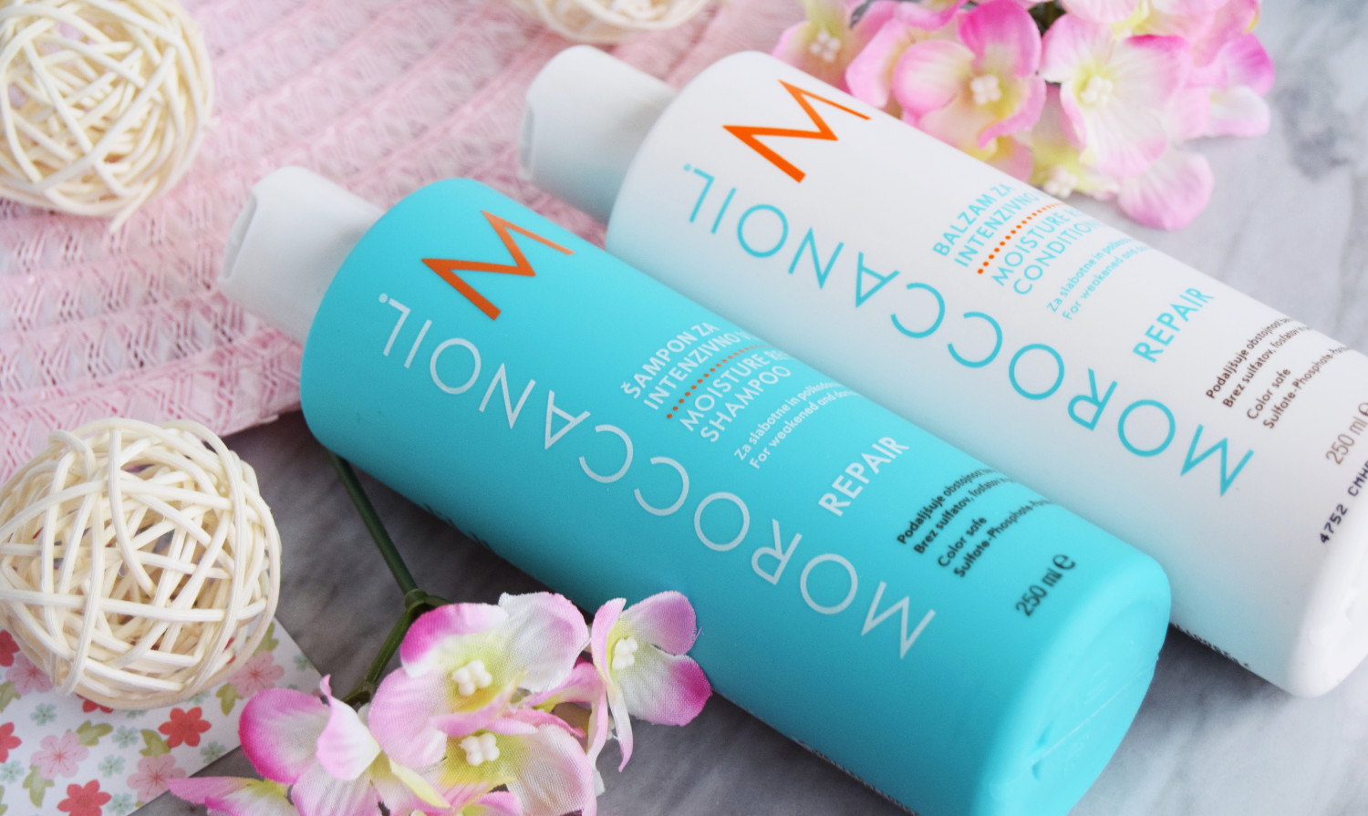 Moroccanoil_hair_Conditioner_Shampoo_Zalabell_beauty_4