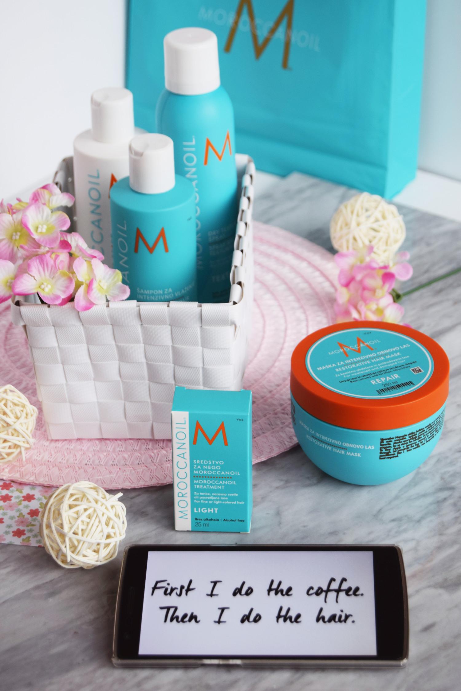 Moroccanoil_hair_Conditioner_Shampoo_Zalabell_beauty_5