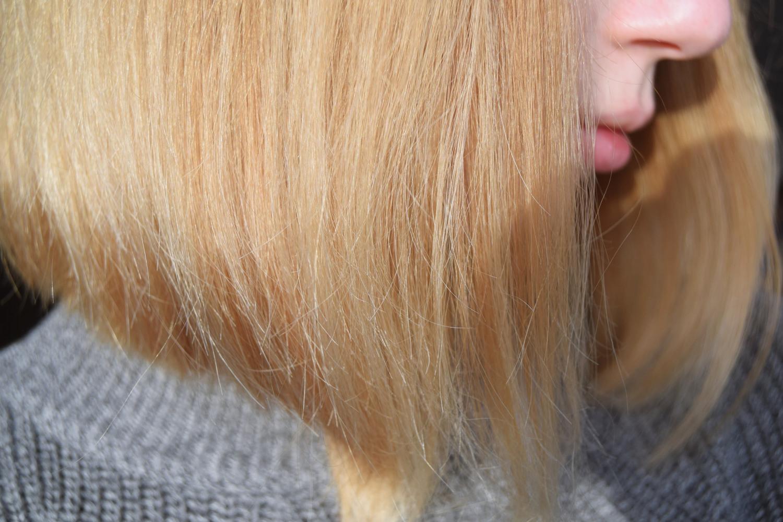 Moroccanoil_hair_Conditioner_Shampoo_Zalabell_beauty_6