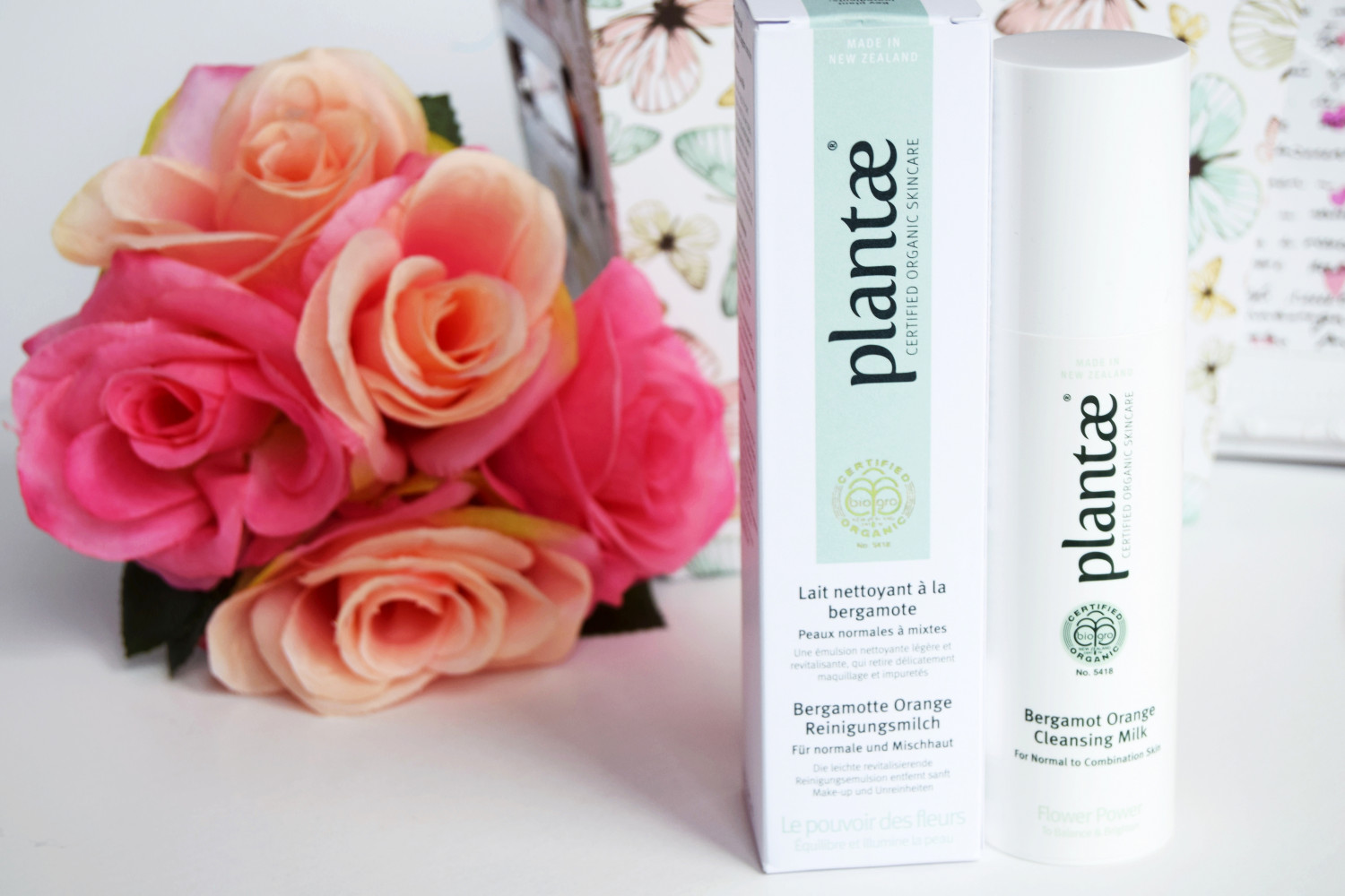 Plantae_Bergamot_Orange_Cleansing_Milk_review_Zalabell_beauty_2