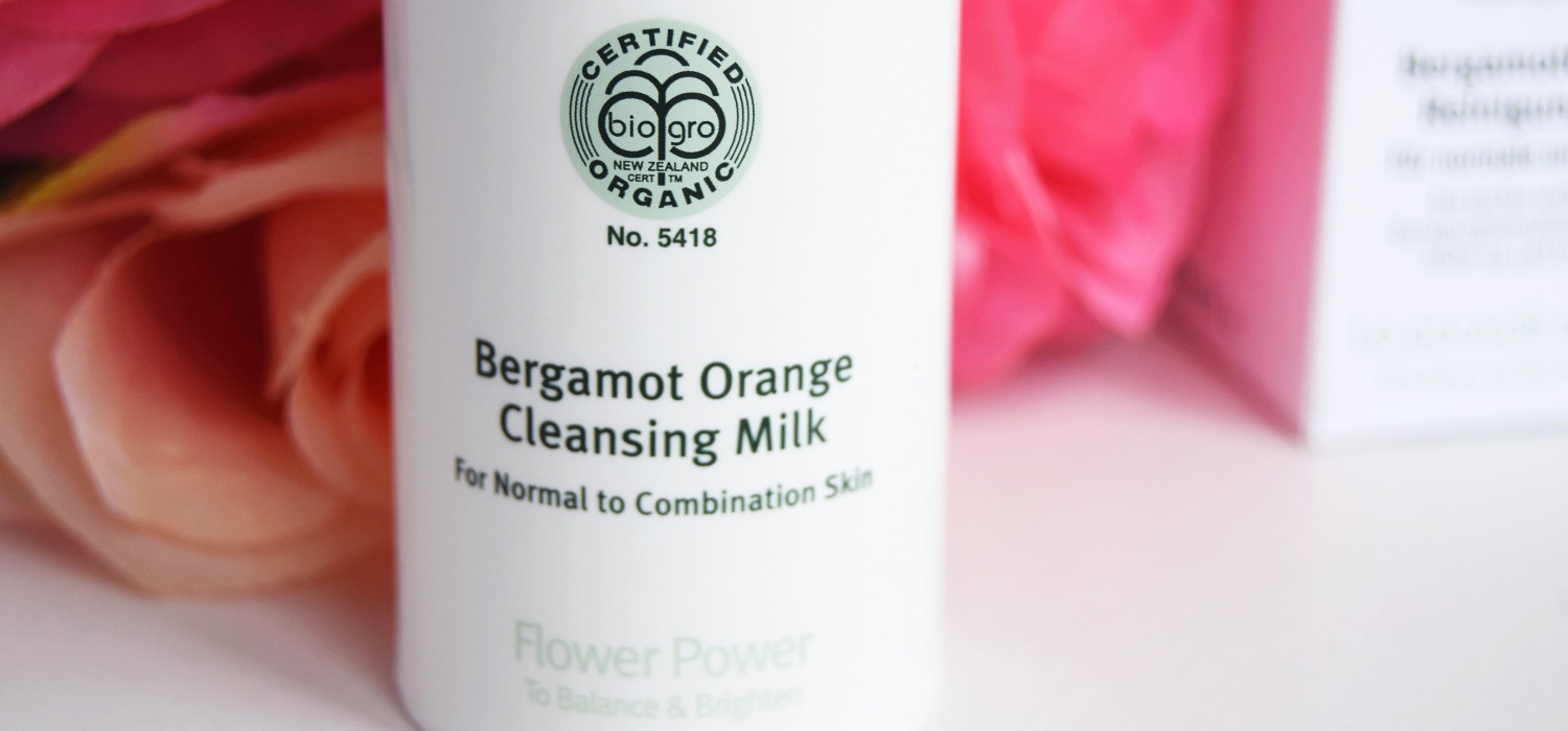 Plantae_Bergamot_Orange_Cleansing_Milk_review_Zalabell_beauty_3