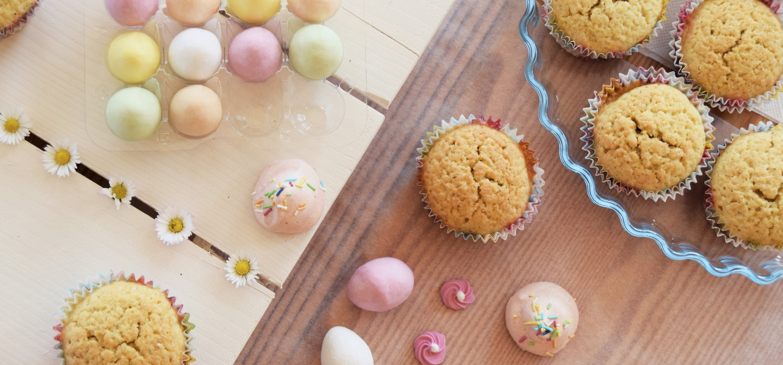 Birds_Nest_Cupcakes_Easter_Recipe_Zalabell_1