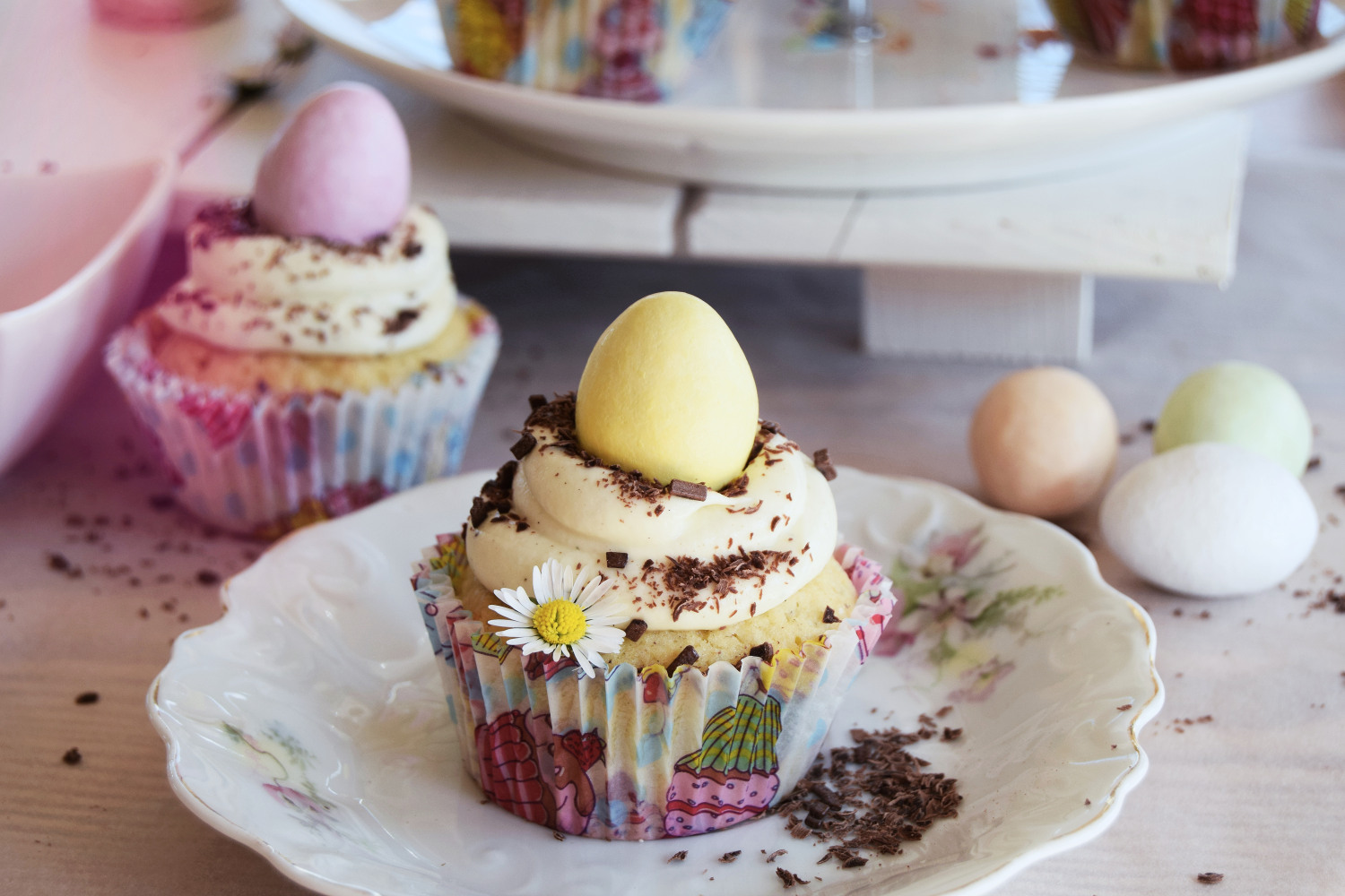 Birds_Nest_Cupcakes_Easter_Recipe_Zalabell_3