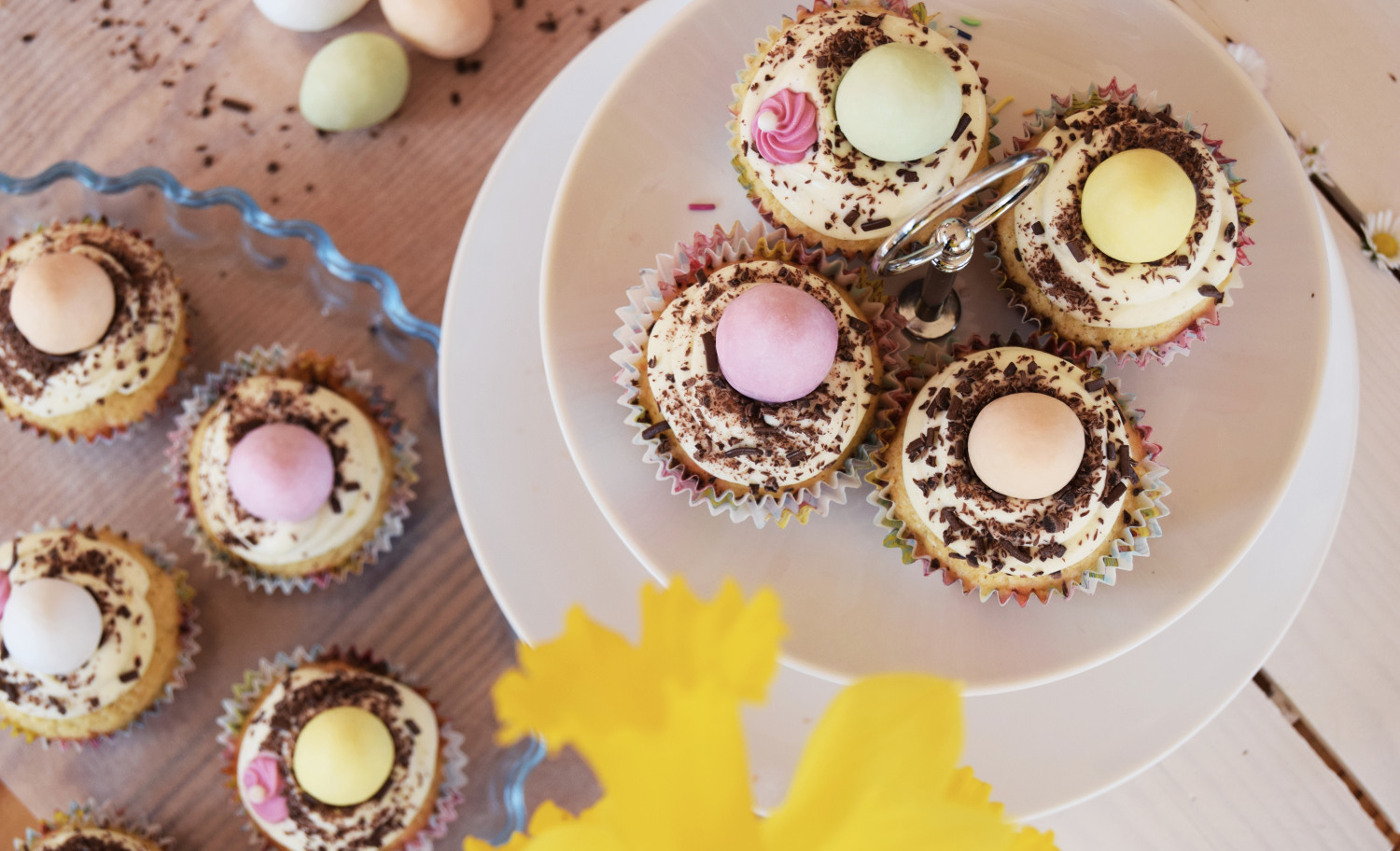 Birds_Nest_Cupcakes_Easter_Recipe_Zalabell_4