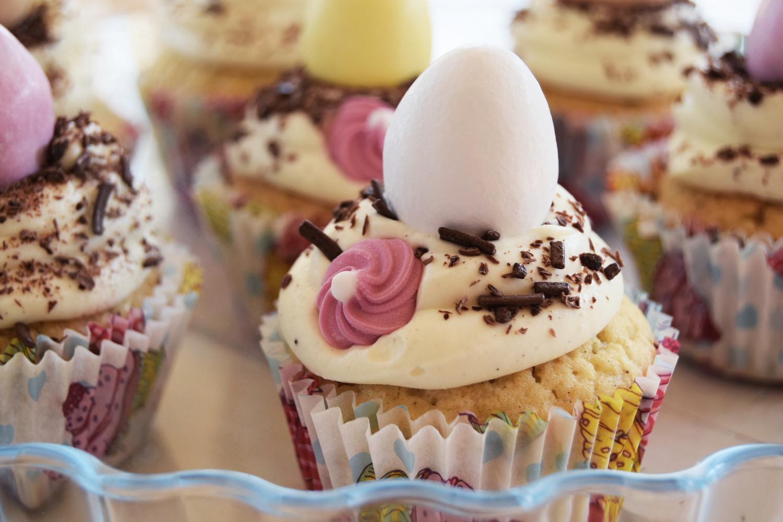Birds_Nest_Cupcakes_Easter_Recipe_Zalabell_5