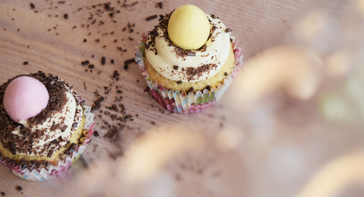 Birds_Nest_Cupcakes_Easter_Recipe_Zalabell_6