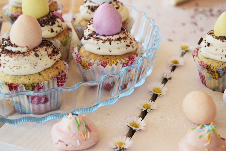 Birds_Nest_Cupcakes_Easter_Recipe_Zalabell_7
