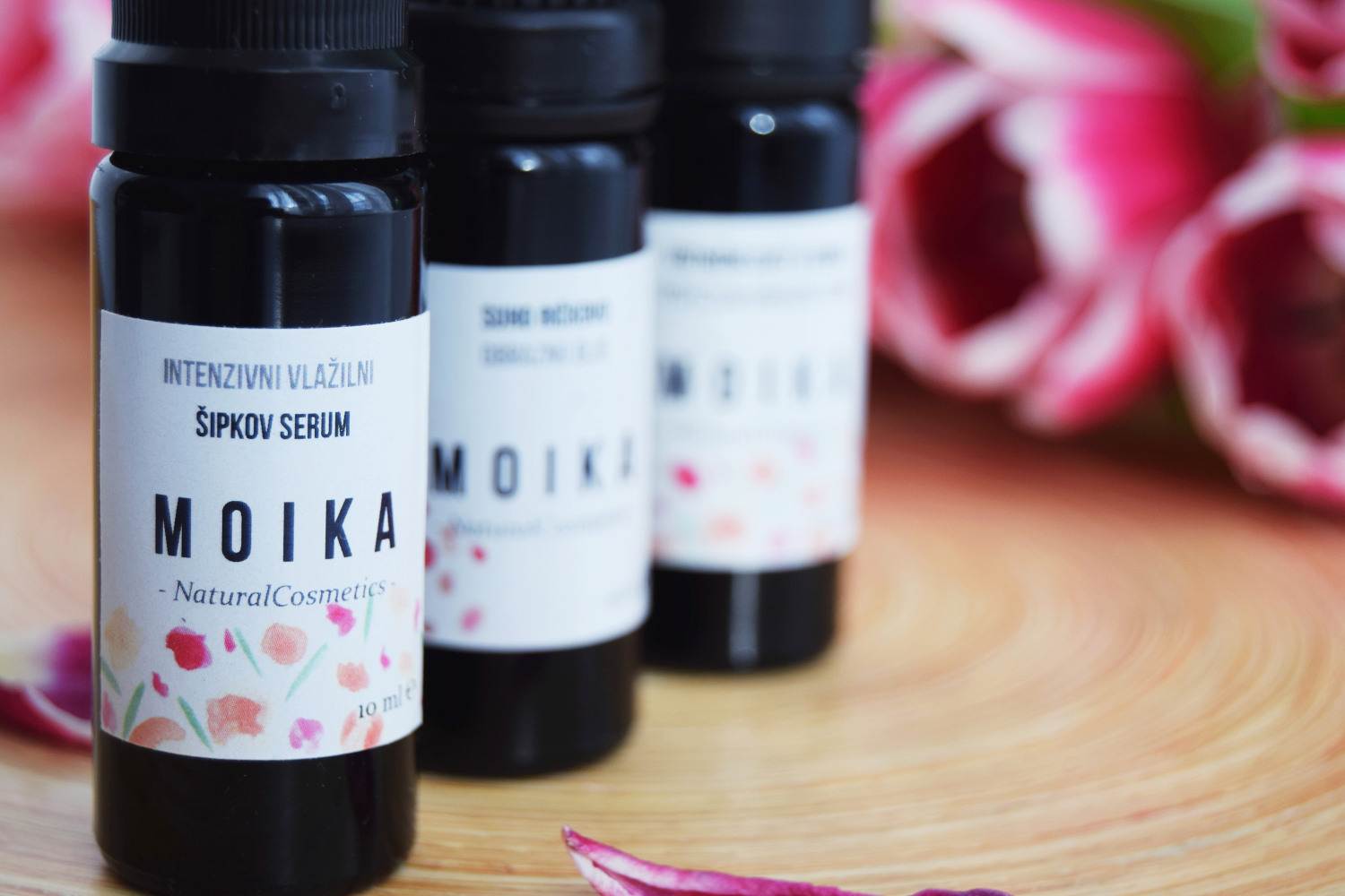 Moika_Beauty_Zalabell_review_natural_cosmetics_5