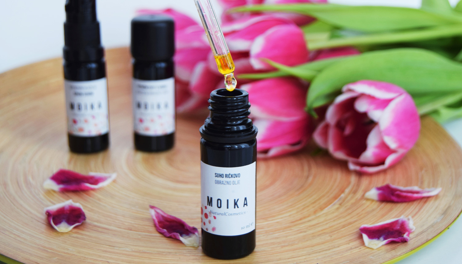 Moika_Beauty_Zalabell_review_natural_cosmetics_6