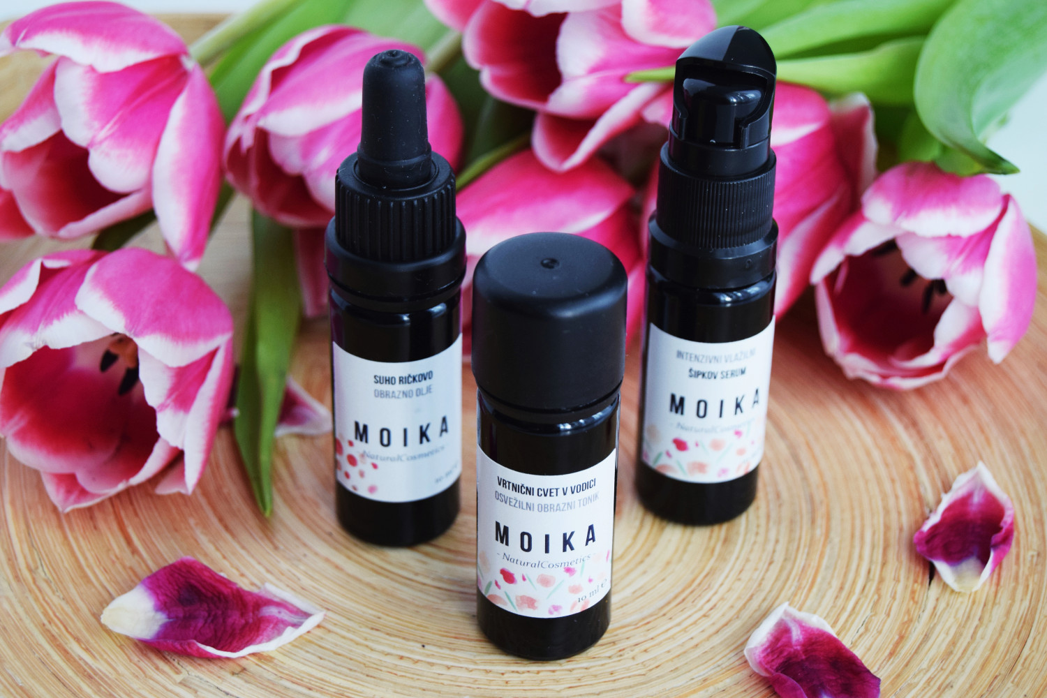 Moika_Beauty_Zalabell_review_natural_cosmetics_7