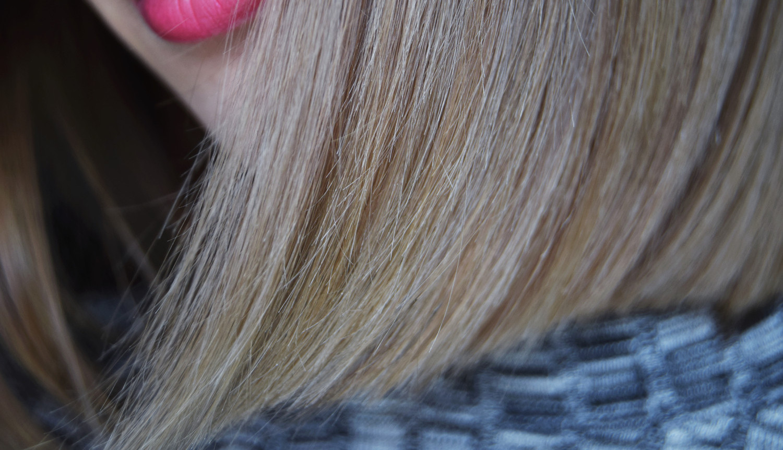 Moroccanoil_Restorative_hair_Mask_treatment_Zalabell_beauty_57