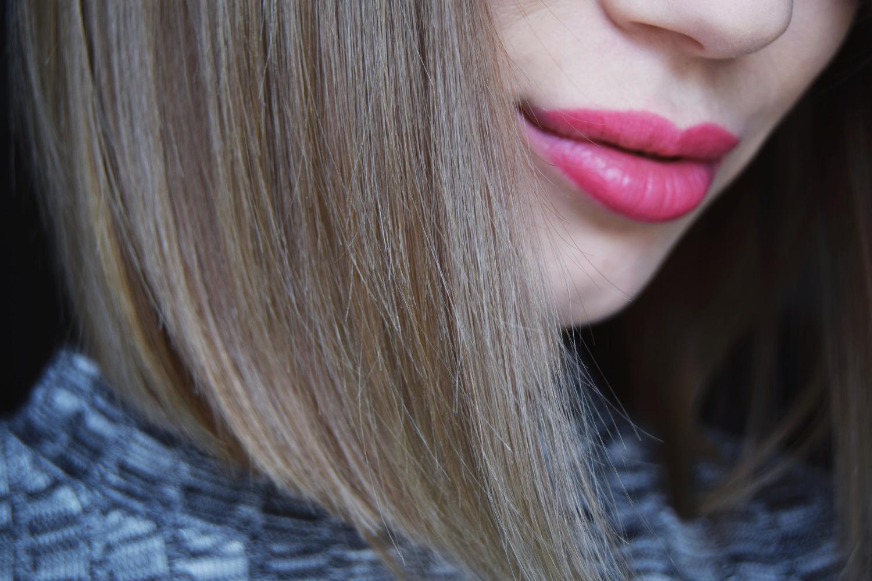 Moroccanoil_Restorative_hair_Mask_treatment_Zalabell_beauty_6