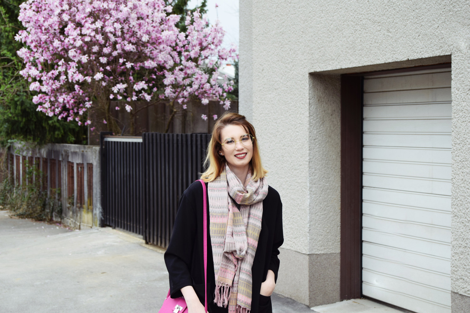 Spring_pink_magnolia_outfit_zalabell_fashion_style_2