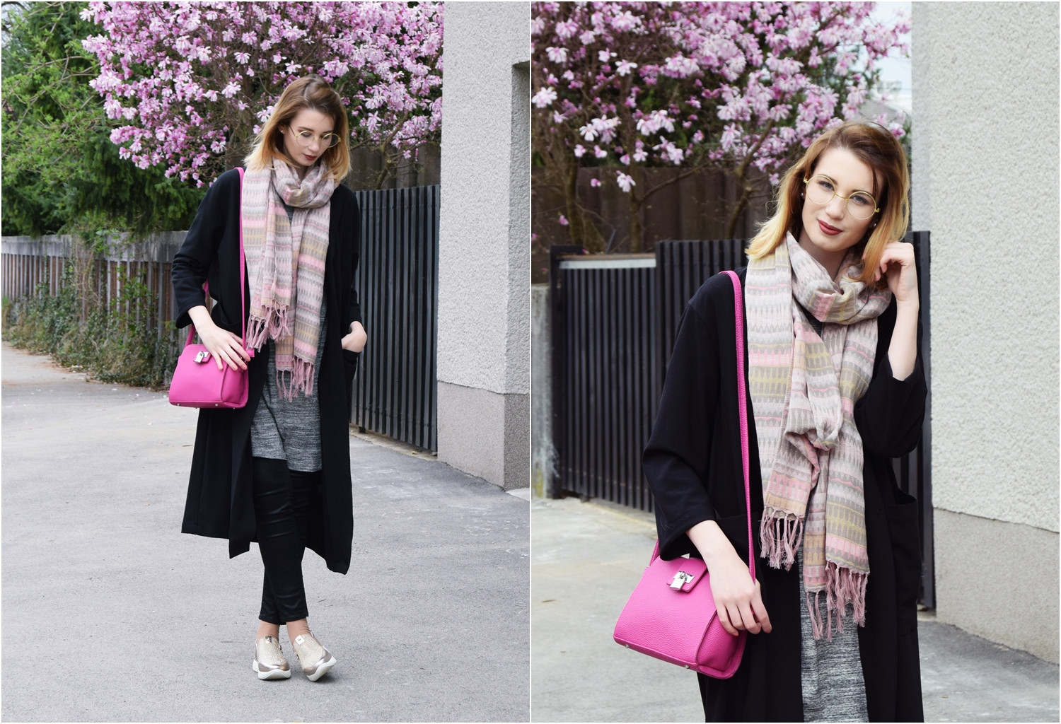 Spring_pink_magnolia_outfit_zalabell_fashion_style_3