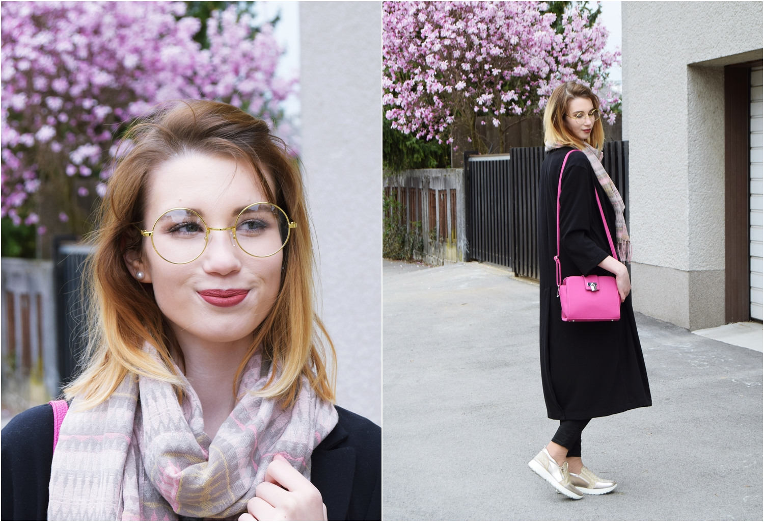 Spring_pink_magnolia_outfit_zalabell_fashion_style_5