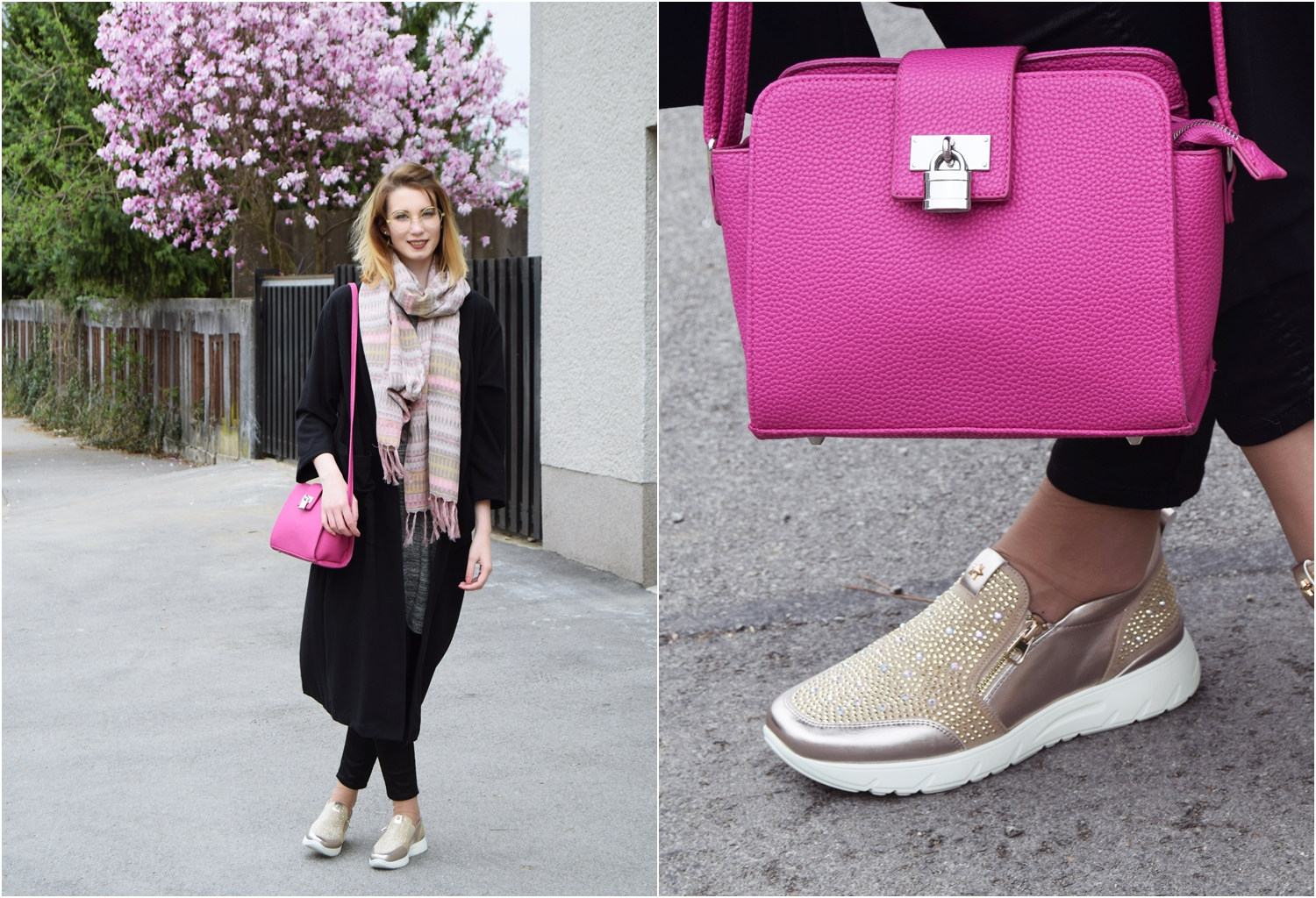 Spring_pink_magnolia_outfit_zalabell_fashion_style_7
