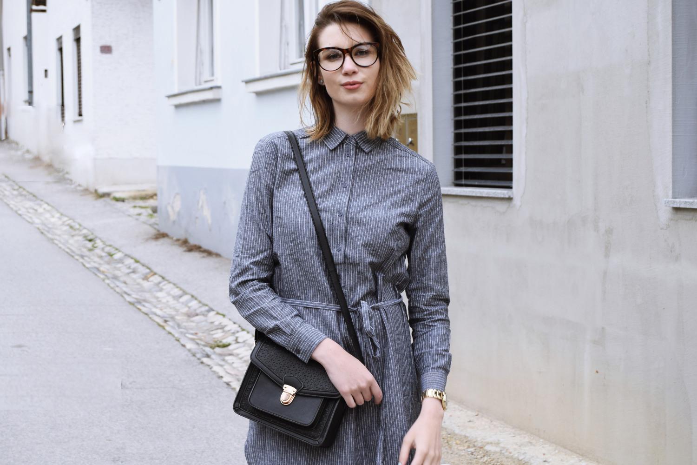 BlondBerry_x_Zalabell_fashion_style_1