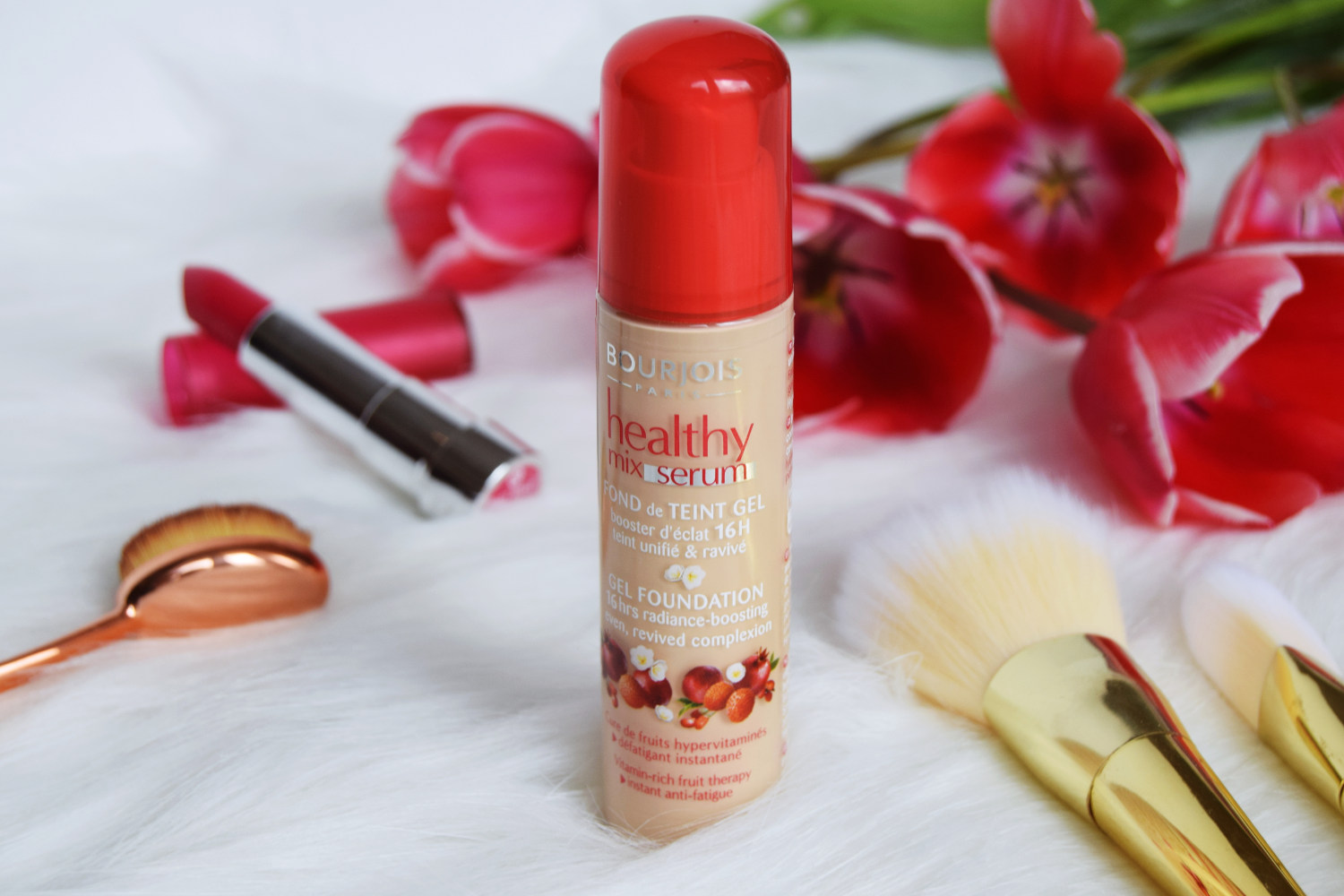 Bourjois_Paris_Healthy_mix_serum_review_Zalabell_beauty_1