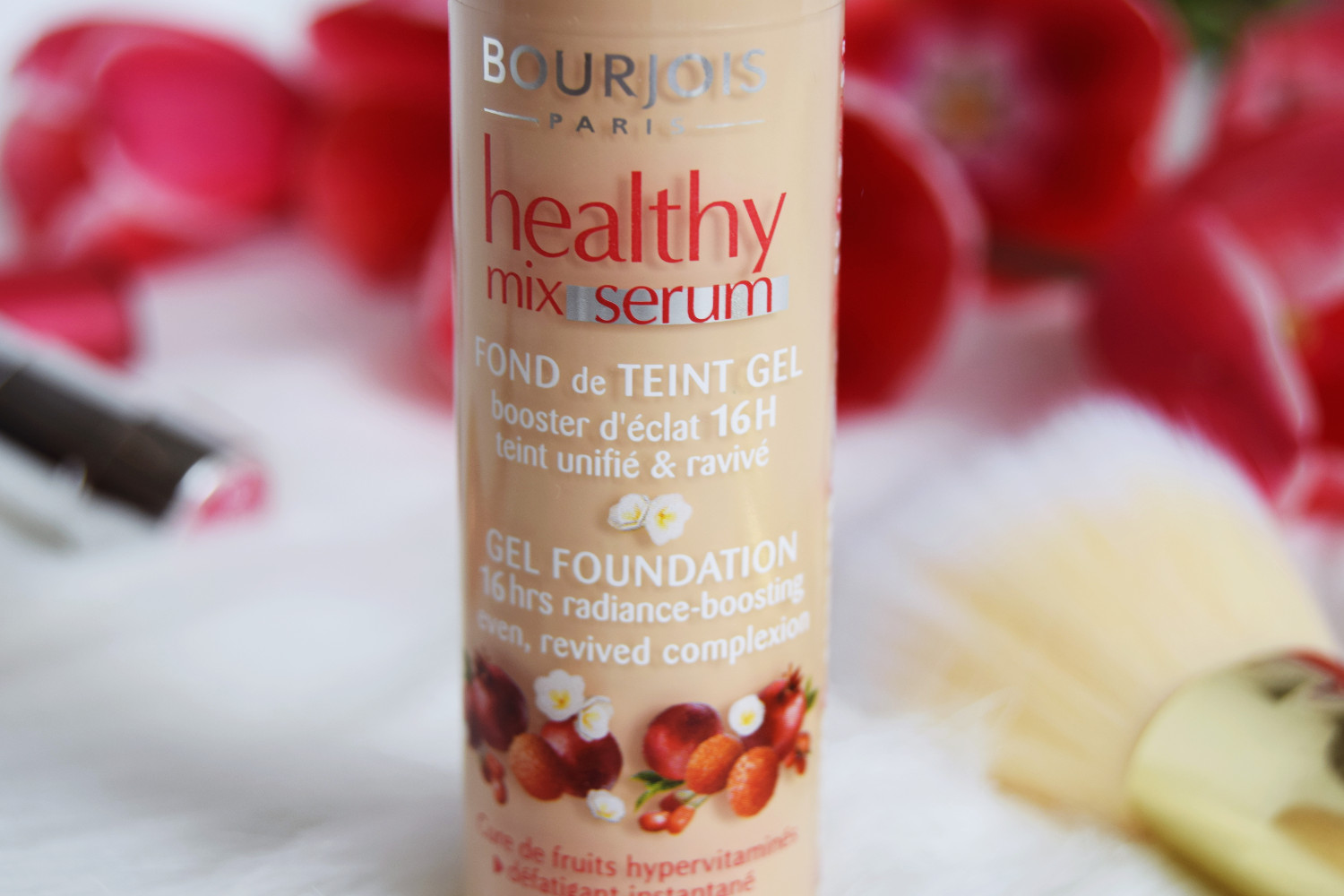 Bourjois_Paris_Healthy_mix_serum_review_Zalabell_beauty_5