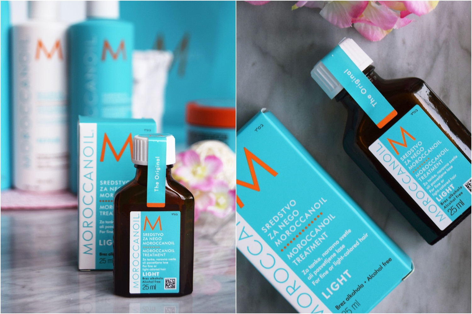 Moroccanoil_Restorative_hair_Mask_treatment_Zalabell_beauty_8