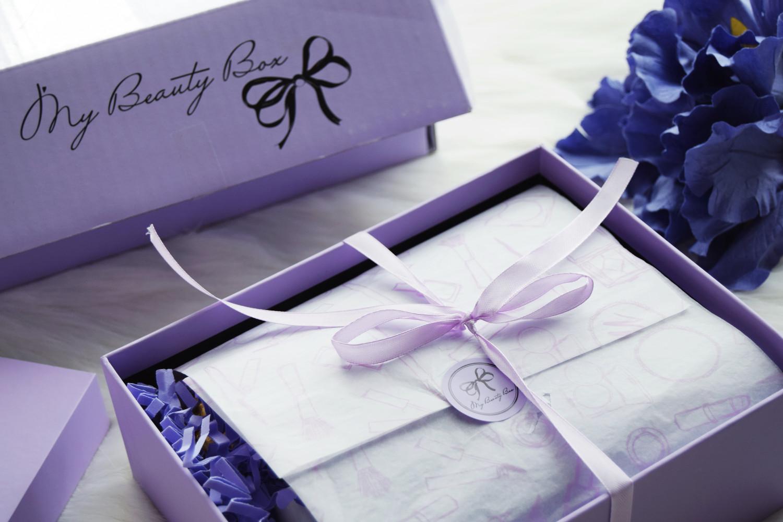 My_beauty_box_eu_April_Zalabell_1