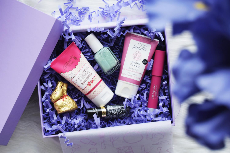 My_beauty_box_eu_April_Zalabell_8