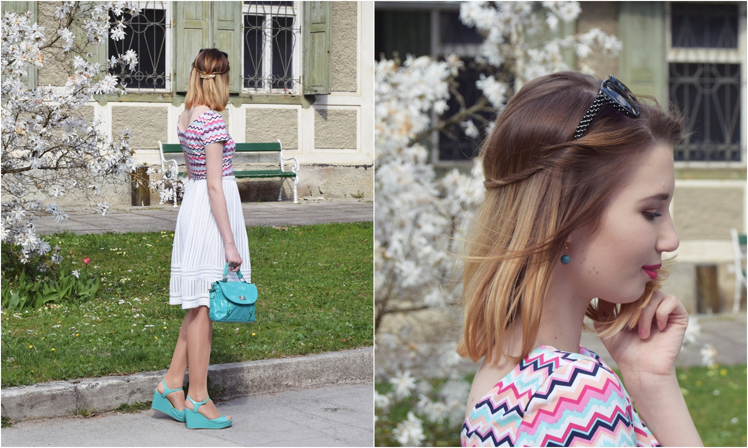 Spring_skirt_white_fashion_outfit_Zalabell_style_10