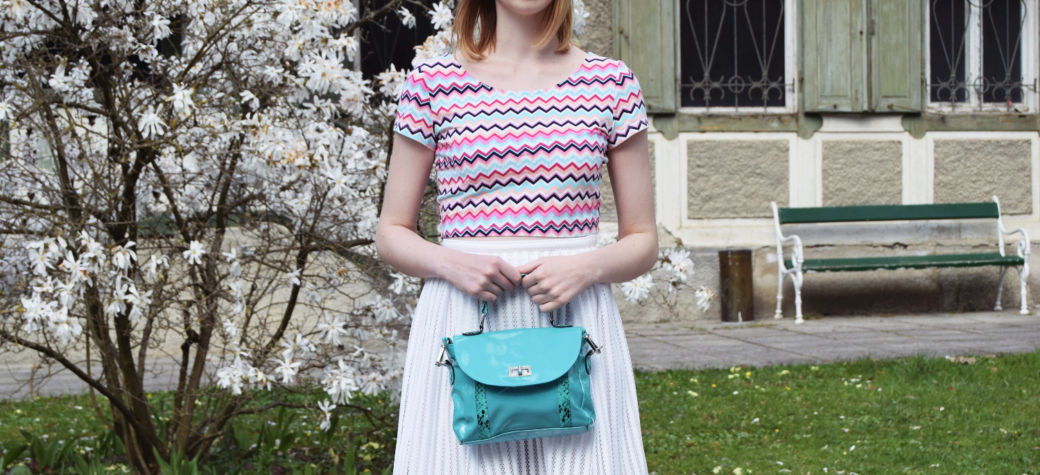 Spring_skirt_white_fashion_outfit_Zalabell_style_6