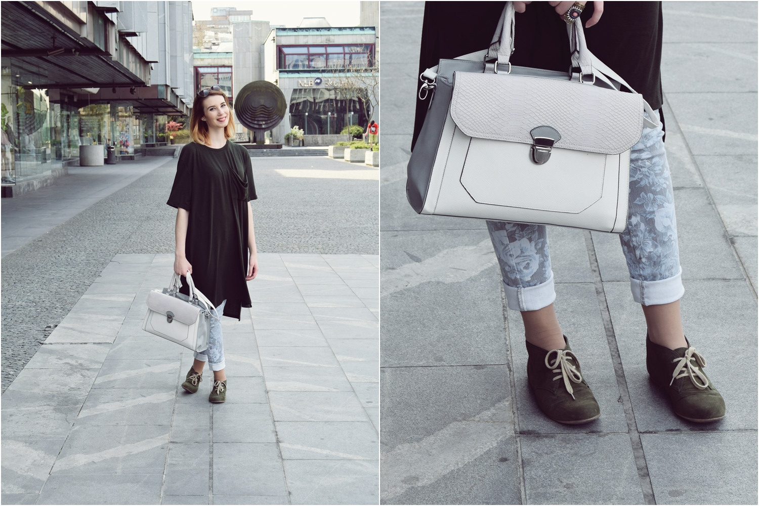 Spring_street_Style_Fashion_Zalabell_1
