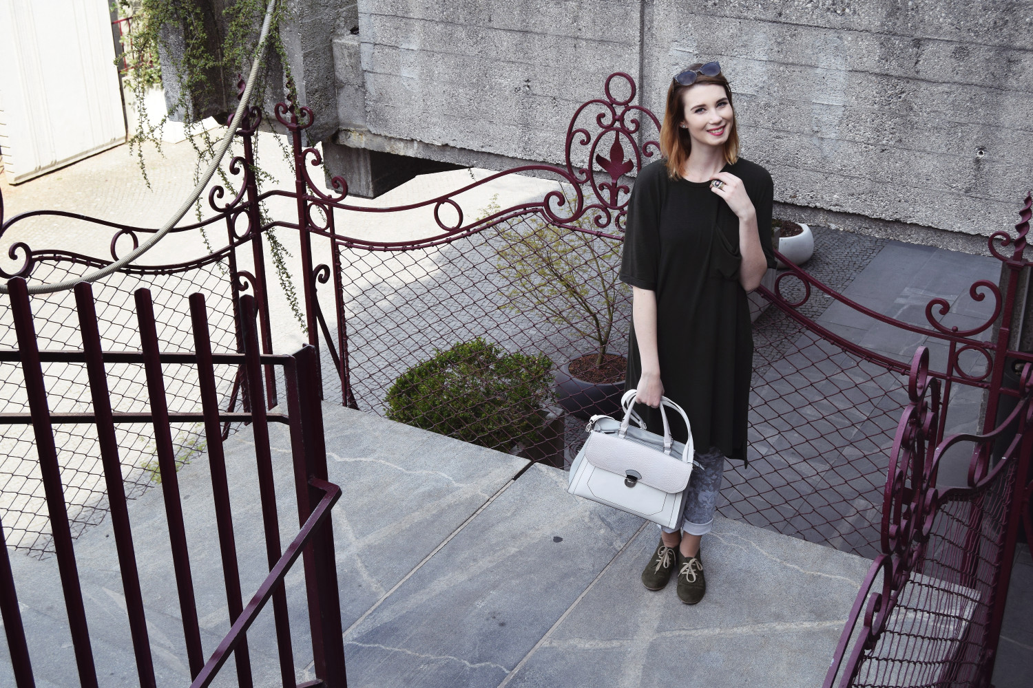 Spring_street_Style_Fashion_Zalabell_2
