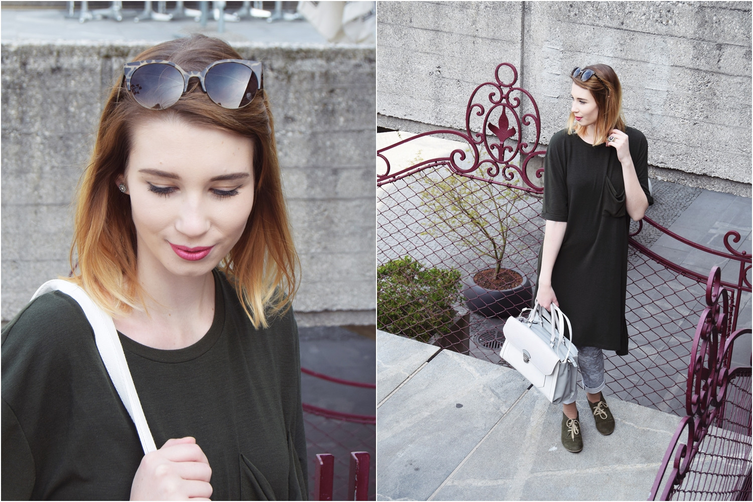 Spring_street_Style_Fashion_Zalabell_3