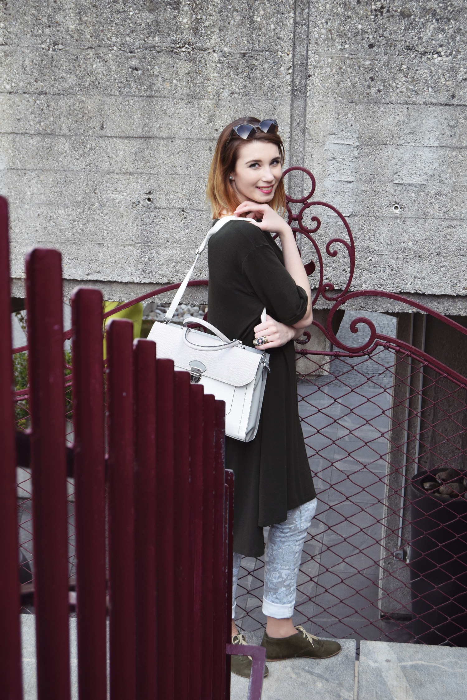 Spring_street_Style_Fashion_Zalabell_4