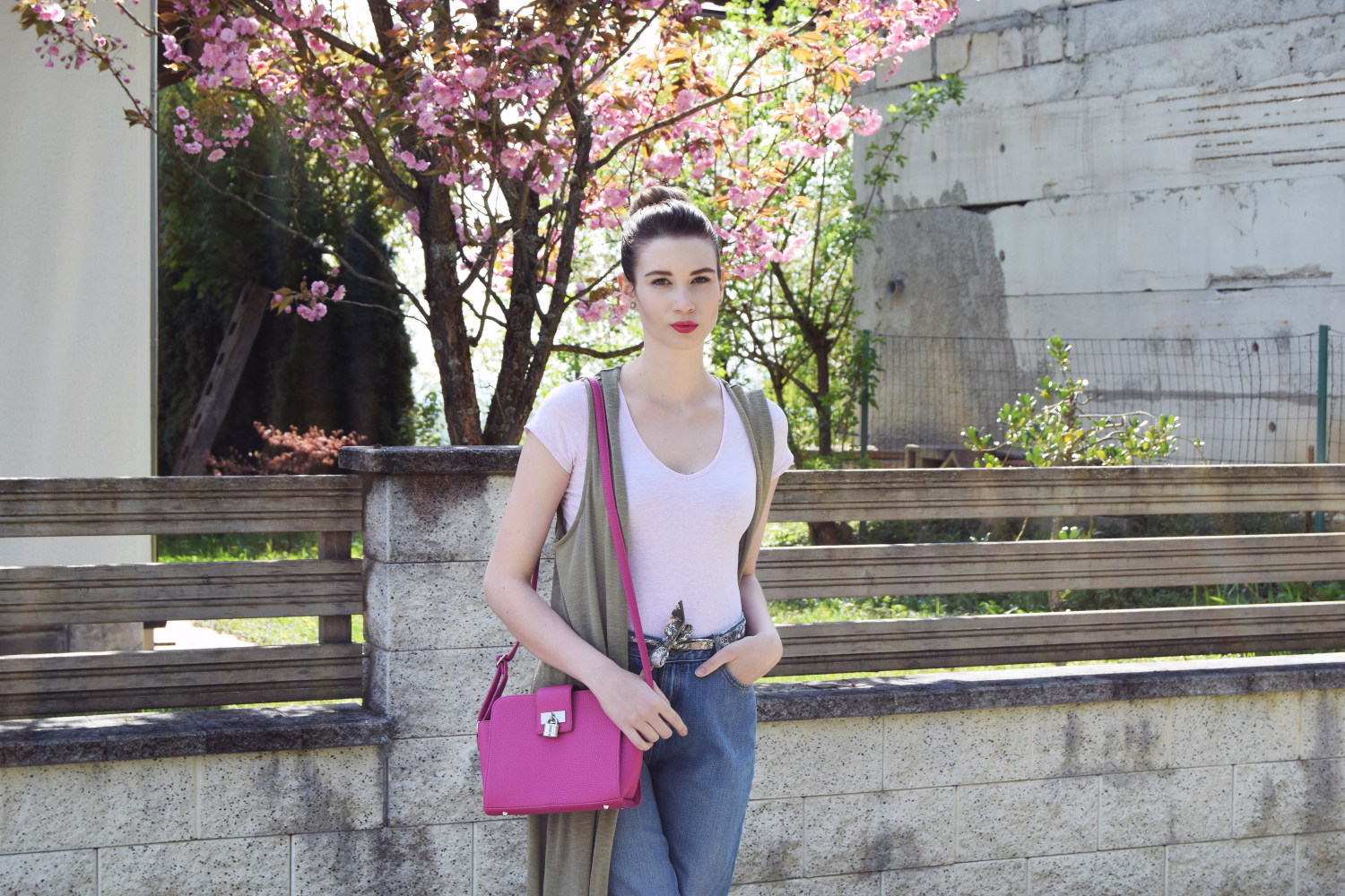 spring_outfit_ootd_pink_fashion_style_zalabell_1