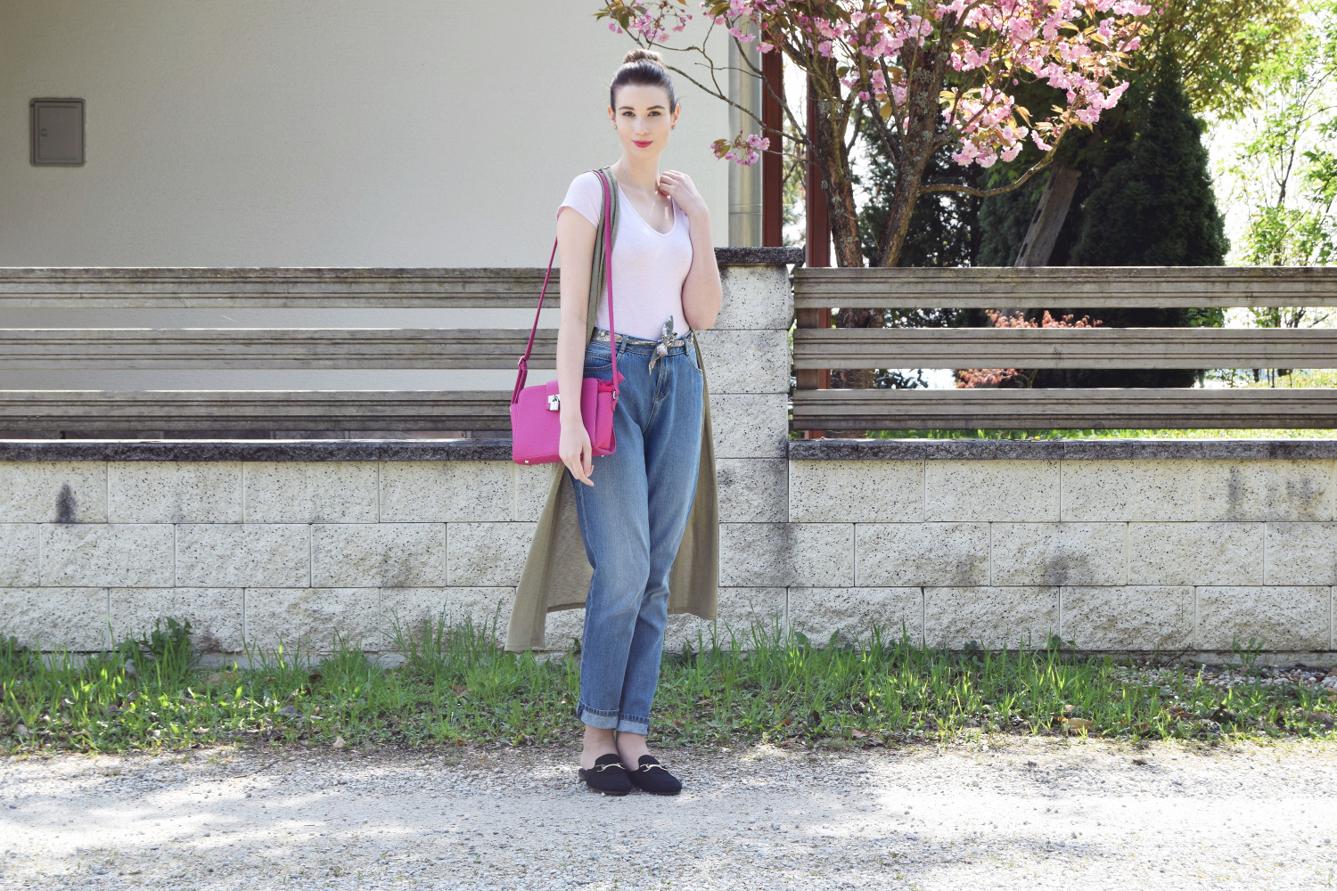 spring_outfit_ootd_pink_fashion_style_zalabell_10