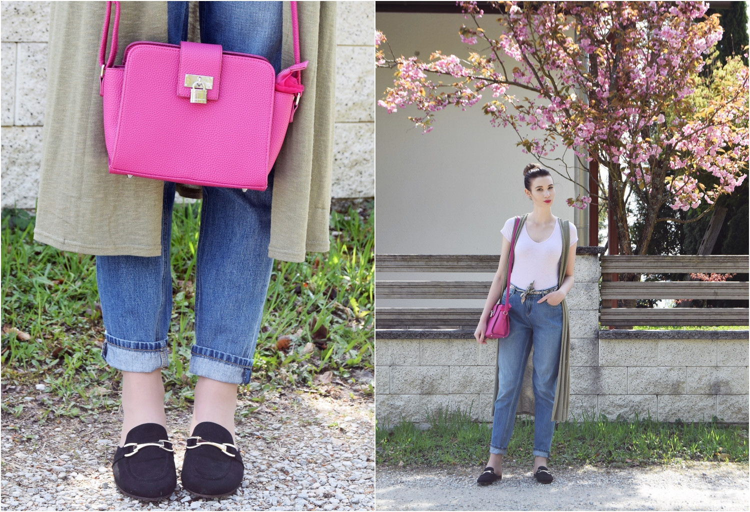 spring_outfit_ootd_pink_fashion_style_zalabell_2
