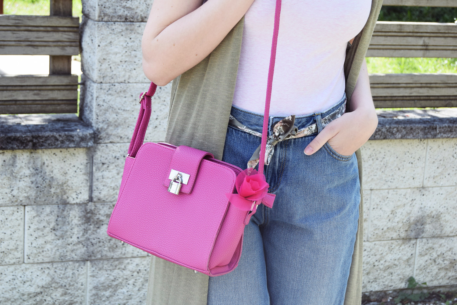 spring_outfit_ootd_pink_fashion_style_zalabell_6