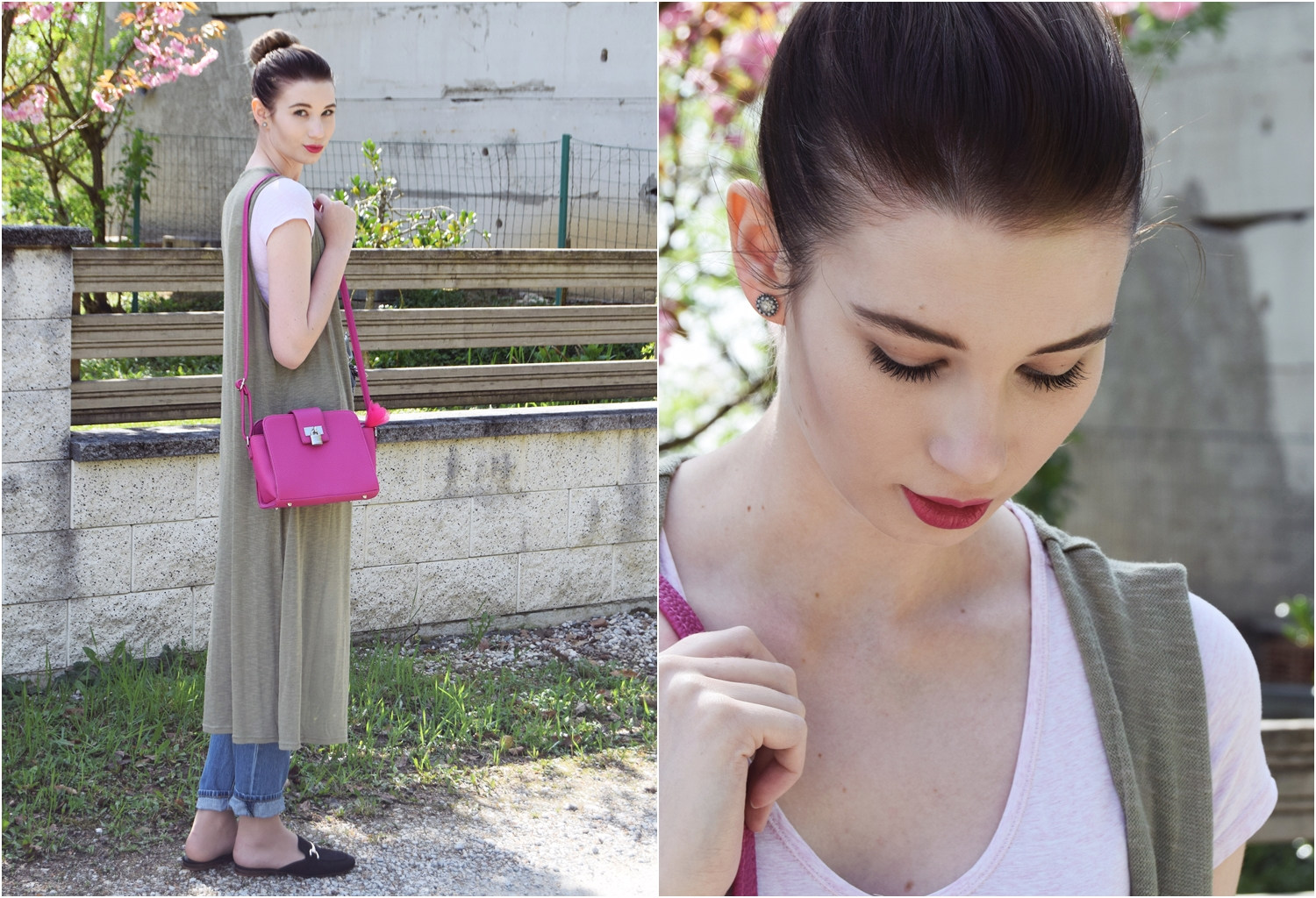 spring_outfit_ootd_pink_fashion_style_zalabell_8