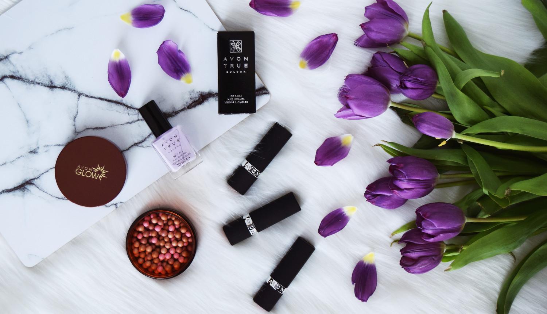 Avon_news_may_true_love_perfect_matte_lipsticks_bronzer_review_Zalabell_beauty_1