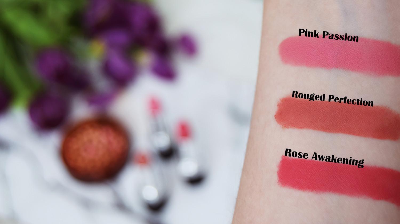 Avon_news_may_true_love_perfect_matte_lipsticks_bronzer_review_Zalabell_beauty_3