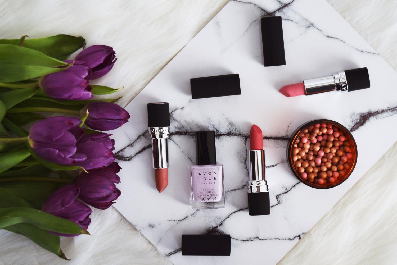 Avon_news_may_true_love_perfect_matte_lipsticks_bronzer_review_Zalabell_beauty_4
