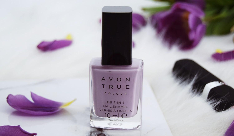 Avon_news_may_true_love_perfect_matte_lipsticks_bronzer_review_Zalabell_beauty_6