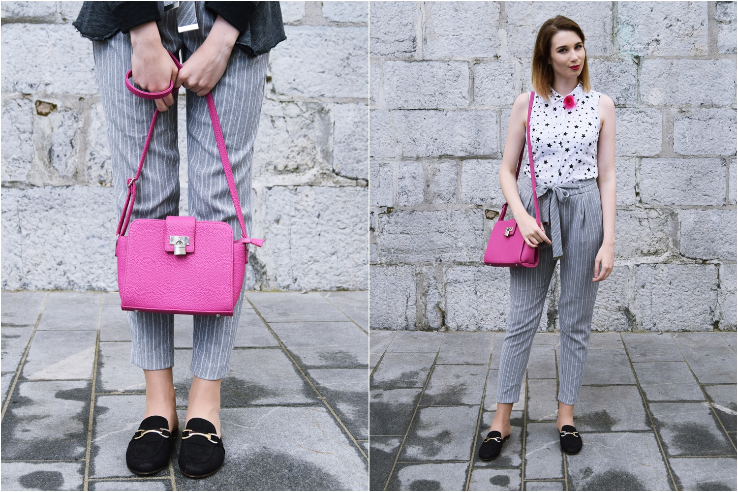 Touch_of_pink_Zalabell_fashion_style_2