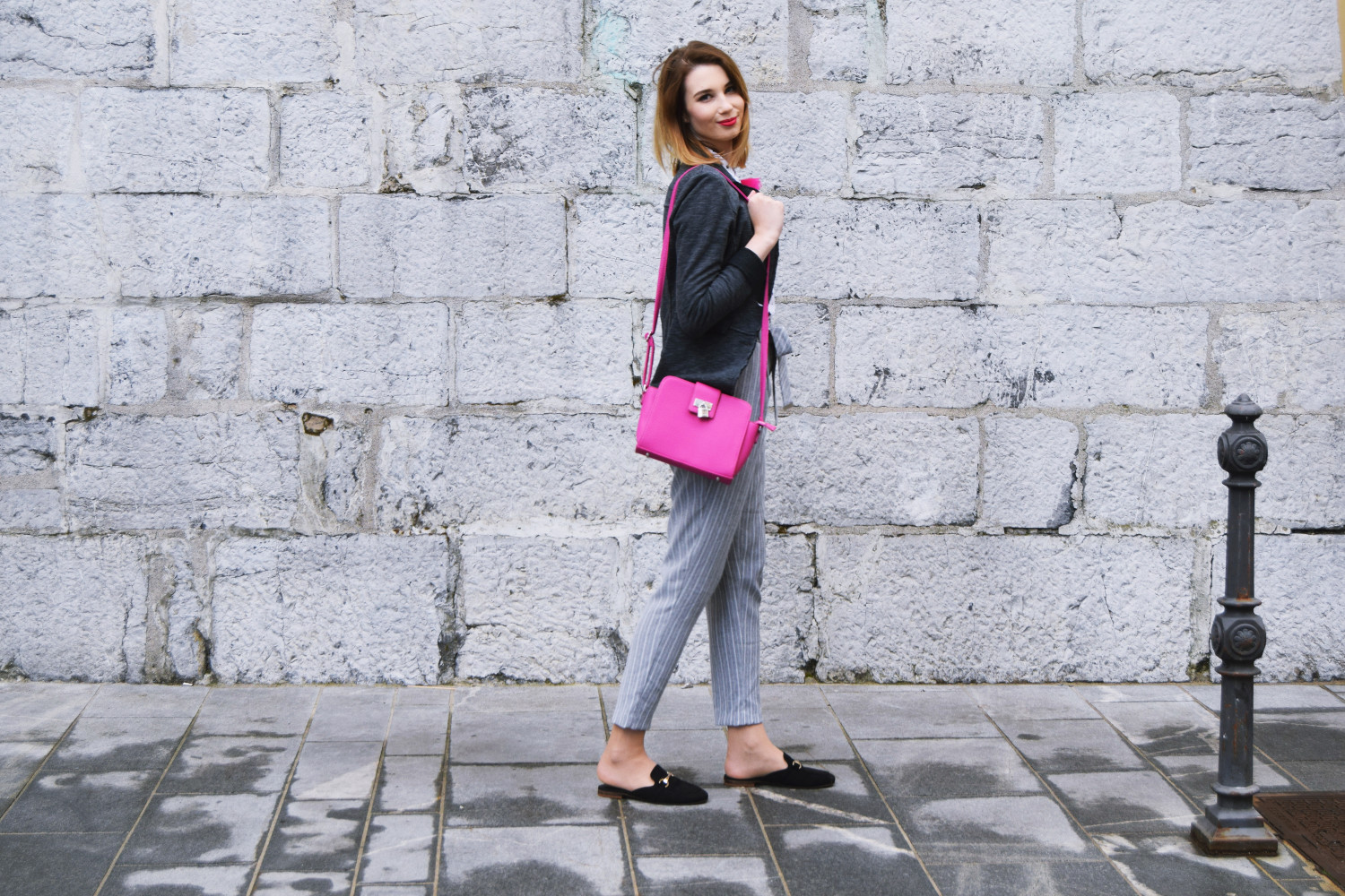 Touch_of_pink_Zalabell_fashion_style_3