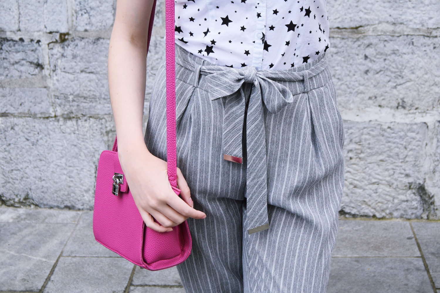 Touch_of_pink_Zalabell_fashion_style_5