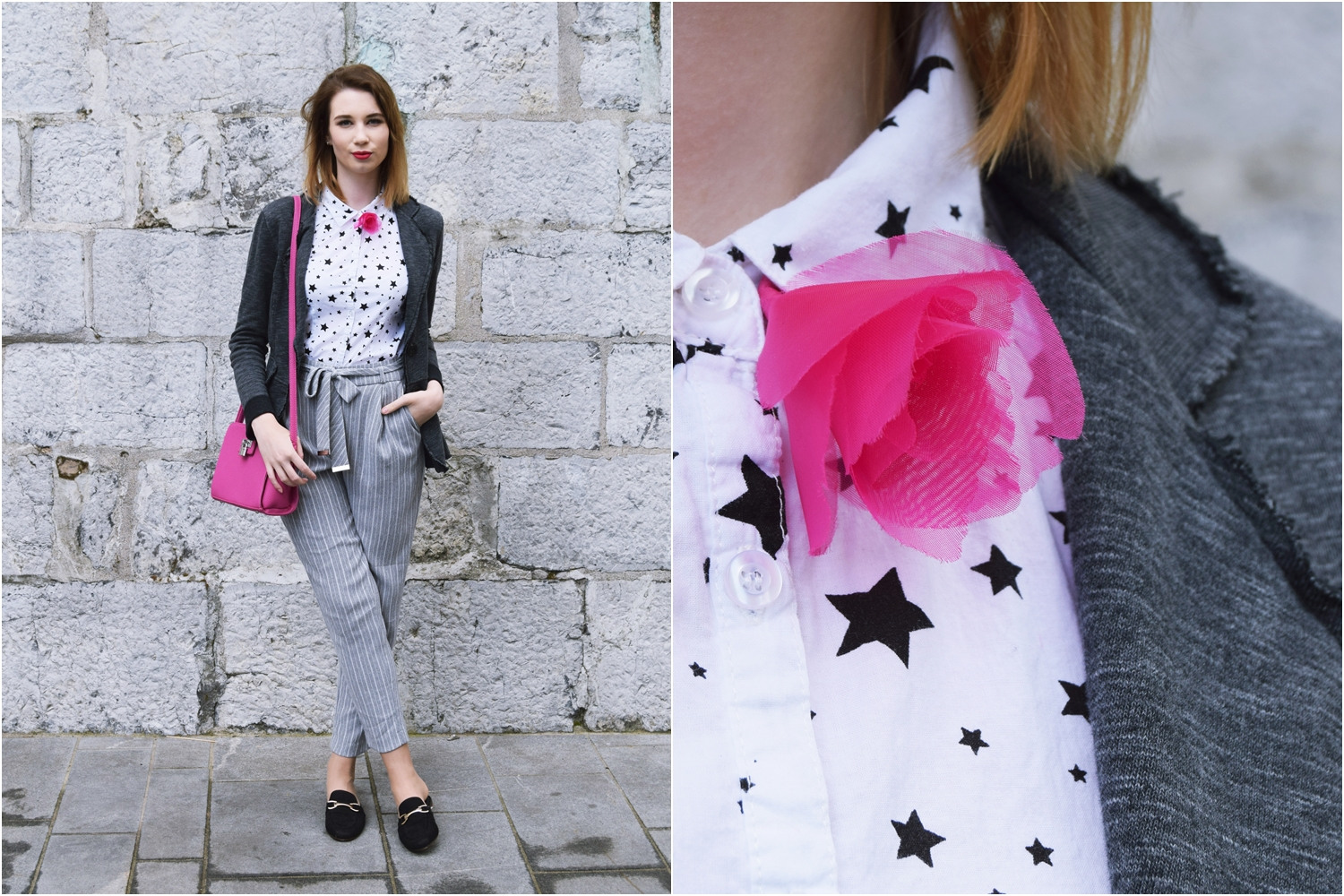 Touch_of_pink_Zalabell_fashion_style_6