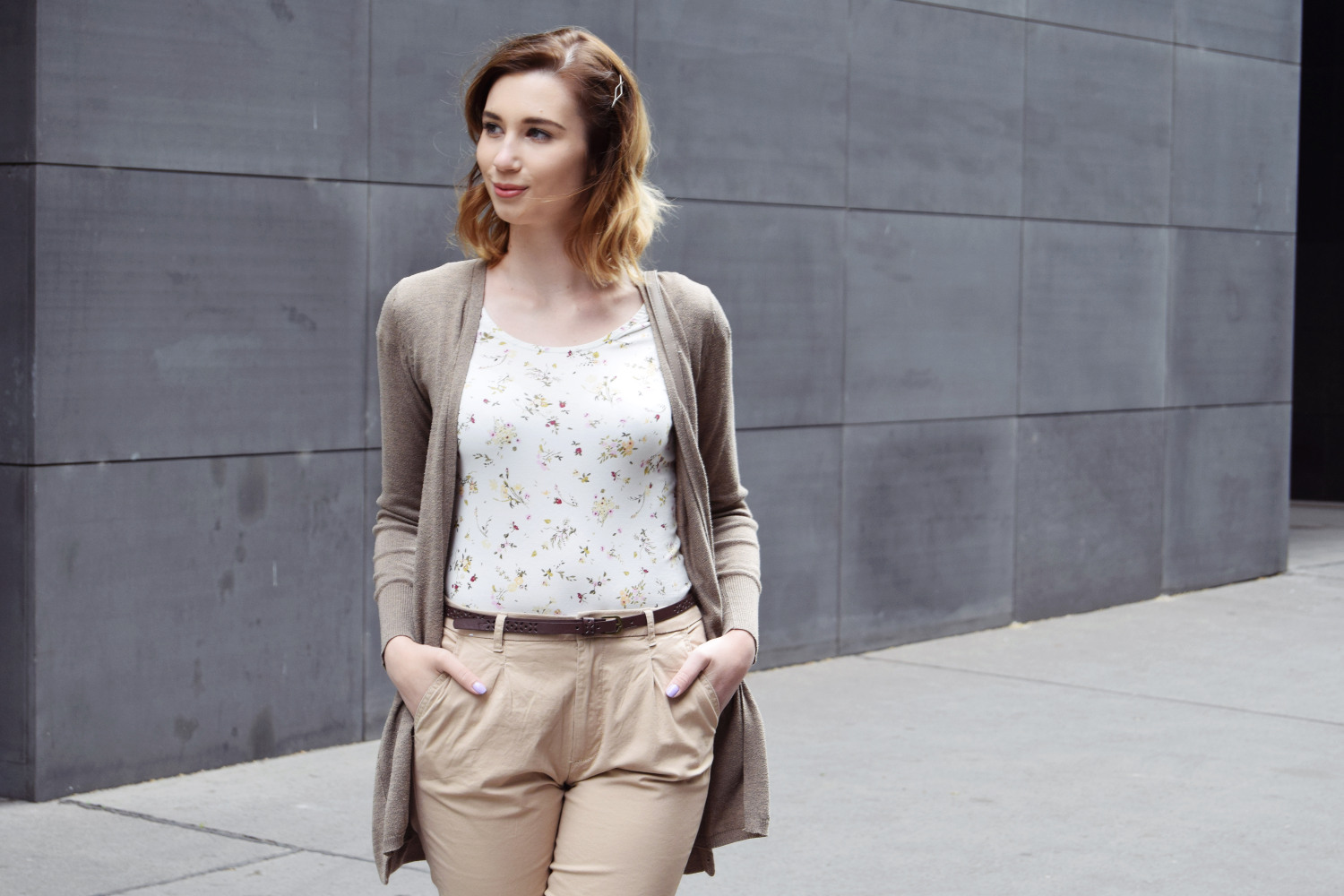 Vienna_outfit_Zalabell_fashion_elegant_A5
