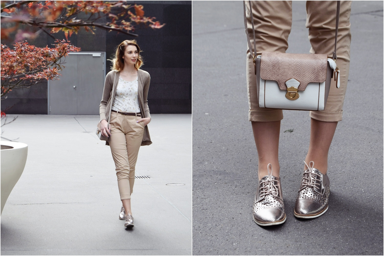 Vienna_outfit_Zalabell_fashion_elegant_A6